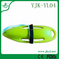 YJK-YL04 offshore life jacket floating buoy for hot sale