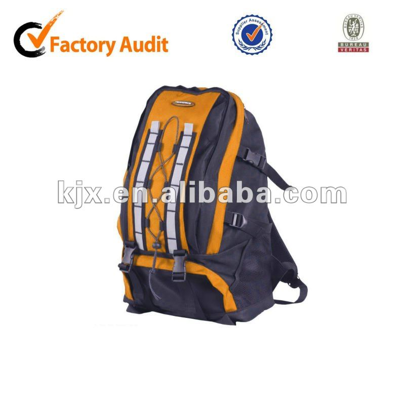 Promotional design tactical backpack