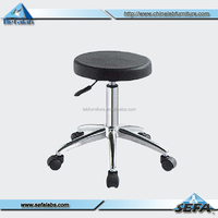 school stainless steel dental table chair price lab stool