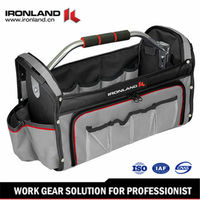 2015 Hot Selling Cheap Small Computer Tool Bag