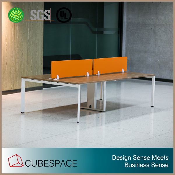 modern office table design photos office furniture desk
