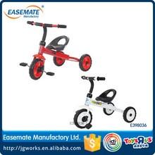 Children-Tricycle-Child-Toys.jpg_220x220.jpg
