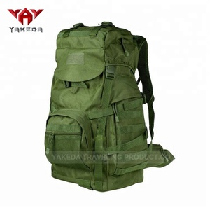 acb7f619d43e yakeda custom design military bag best selling camoing military backpack  outdoor tactical waterproof backpack