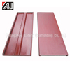 African Heavy Duty Steel Cofragem Decking
