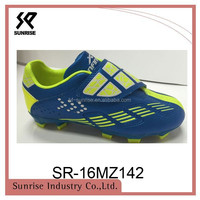 2016fashion used soccer shoes used sport shoes shoes men sport