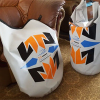 Beach Bag Water Proof PVC Bag