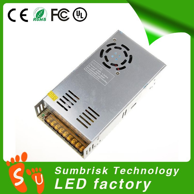 Hot sale high quality switching power supply p4 atx power supply 500w