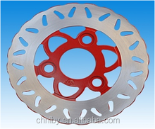 Autobike/ATV/electric motorcycle brake disc