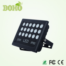 Color Changing Outdoor30W Watt Multi Color Led Rgb Flood Light