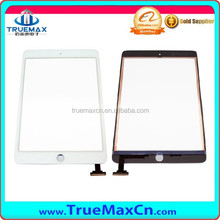 Original New Digitizer Glass /Touch Screen For iPad Mini 3