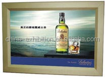 indor outdoor china color matching light box