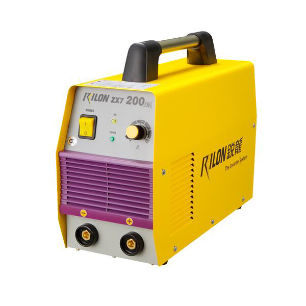 220V Inverter Welding MMA 200a Arc Welding Machine