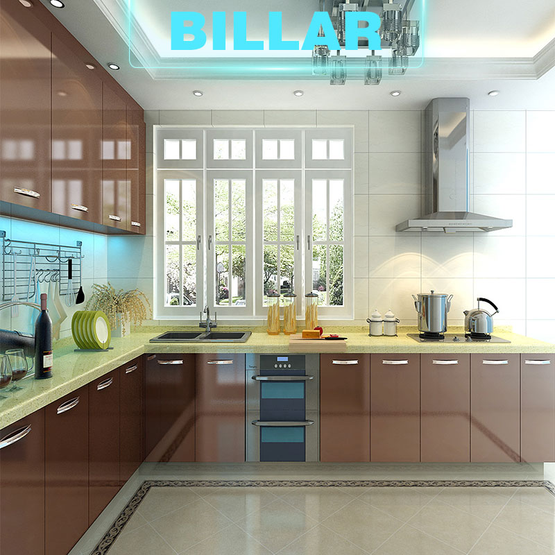 List Manufacturers Of Flatpack Kitchen Buy Flatpack Kitchen Get Discount On Flatpack Kitchen