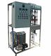 RO+UF+EDI seawater water/waste water treatment plant/machine/equipment with cheapprice