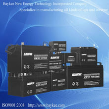 Baykee ups battery 12v 42ah