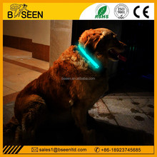 Pet Products LED dog tick collar