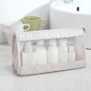 2014 new design wholesale professional makeup cases beauty case