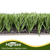 Direct Buy China Natural Looking Football/Soccor Artificial Grass/Synthetic Turf