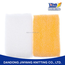 non lint bamboo or plant fiber deep cleansing direct manufacturer made kitchen brand name cleaning products