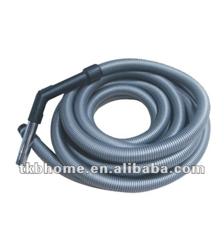 D287 9meters Conductive Hose for Central Vacuum cleaner