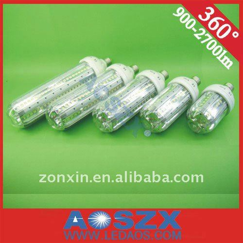 led corn light,bulb,lamp ,