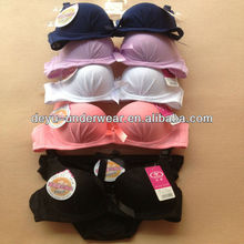 1.67USD 32-36A Cup High Quality Newest Style Hot-Sale Yough Girls Sexy Sexy Girls Bra And Panty Hot Sexy Photos(gdtz016)