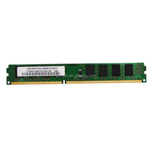 lowest desktop 4gb ddr3 ram ali baba .com
