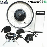 electric bicycle spare parts