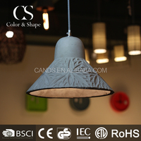 Good price indoor decorative simple ceiling light on promotion
