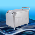 Good price electric steam carwash machines 5% off Trade Assurance