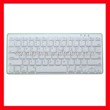 2014 Hot new Laptop Keyboard For Apple H269