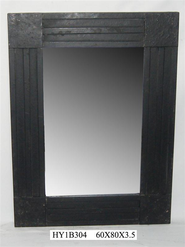 arts and crafts mirror tiles with high quality