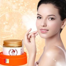 Afy herbal horse oil argan oil scar removal cream Korea Body care product