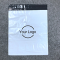 custom mailing express plastic poly mailer delivery shipping express bags