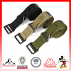 Tactical Outdoor Waistband Adjustable Men's Military Belts
