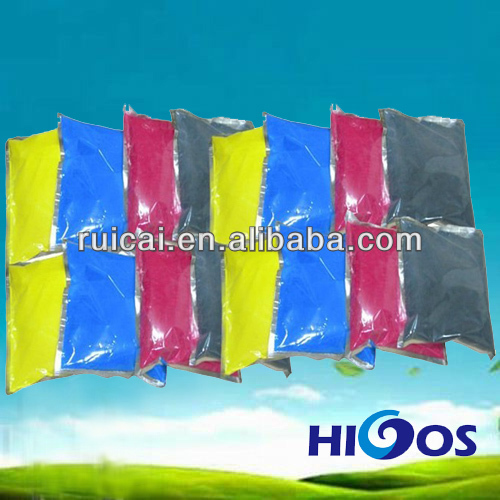 printer laser toner powder Compatible for OKI 9600 9650 9800 9850 9655