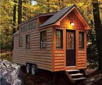 cheap mobile homes,mini homes ,small mobile homes for sale