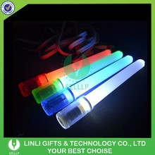 Flashing Stick Led Party Accessories