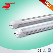 Hot Sale Shenzhen Factory 3 Warranty Led 2013 Red Tube Sex