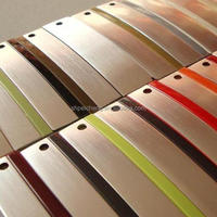 1*22mm abs material edge tape for kitchen cabinet
