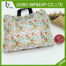 Newest sale simple design gift wrapping plastic bags for wholesale