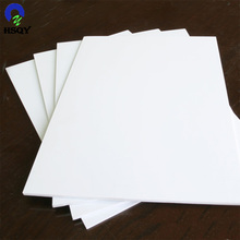 Top Quality cold pressed pvc foam board With Good Service