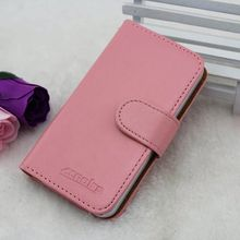Alibaba China wholesales folio leather case with stand for Nokia Lumia 535 mobile phone