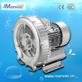 China High Quality LD 004 H21 <strong>R12</strong> 110mbar 0.37KW Ventilation Fans Air Suction Blower