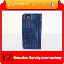 free sample china manufacturer hard PC cover for iphone 5
