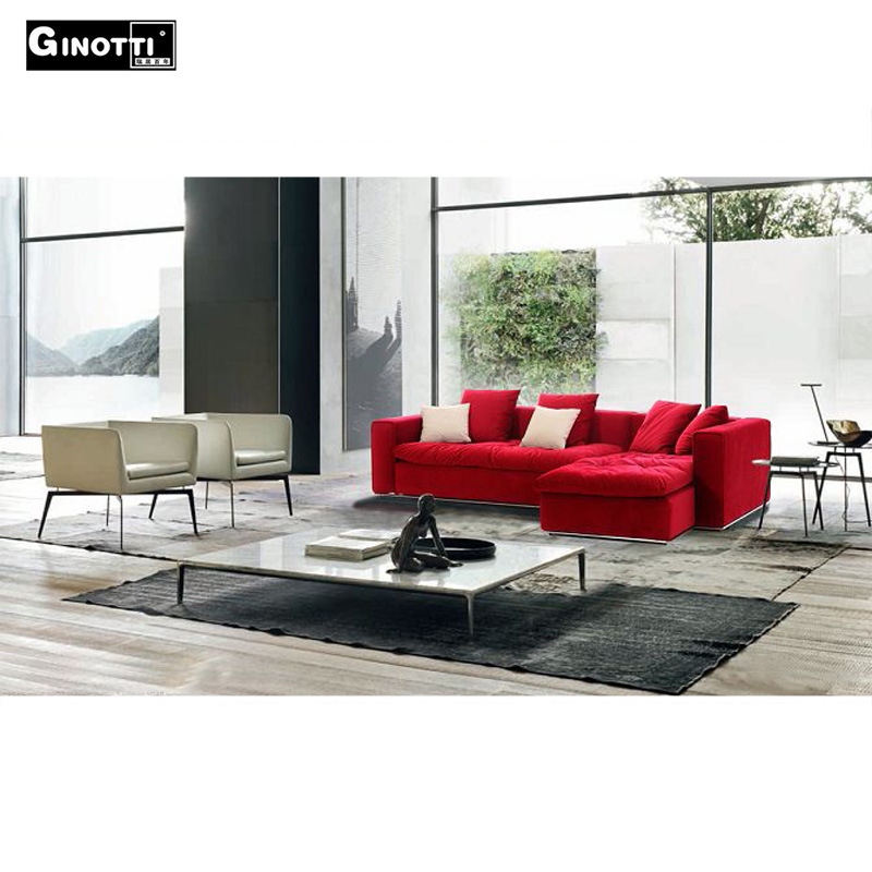 Moderne canapé salon meubles-Canapé salon-ID de produit:488174738 ...