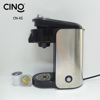Hot sale New k cup pod coffee machine for commercial use