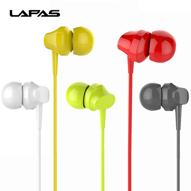 Handsfree In-Ear Music Wired Ear Muff Headphones,Best Selling Products Mobile Phone Earpiece In Ear Wired Sport Headphone