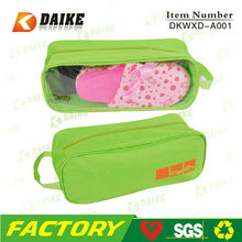 oem golf bag with shoe compartment Manufacturer