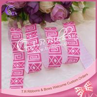 wholesale double face Satin printing ribbon